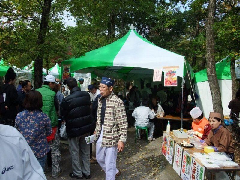 北海道そば研究会