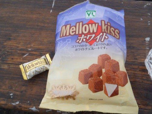 甘い物は時々食べた方が良い