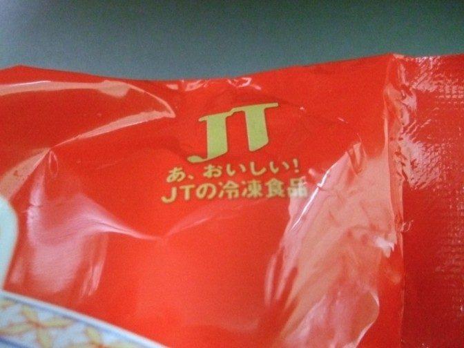 JTフーズ