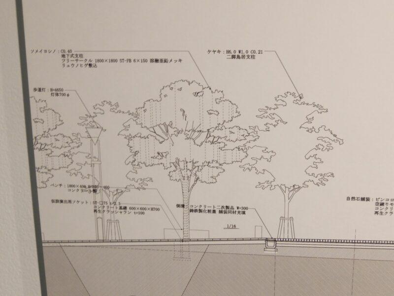 静岡県草薙総合運動公園