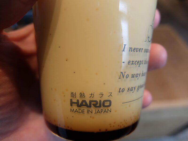 HARIO製品