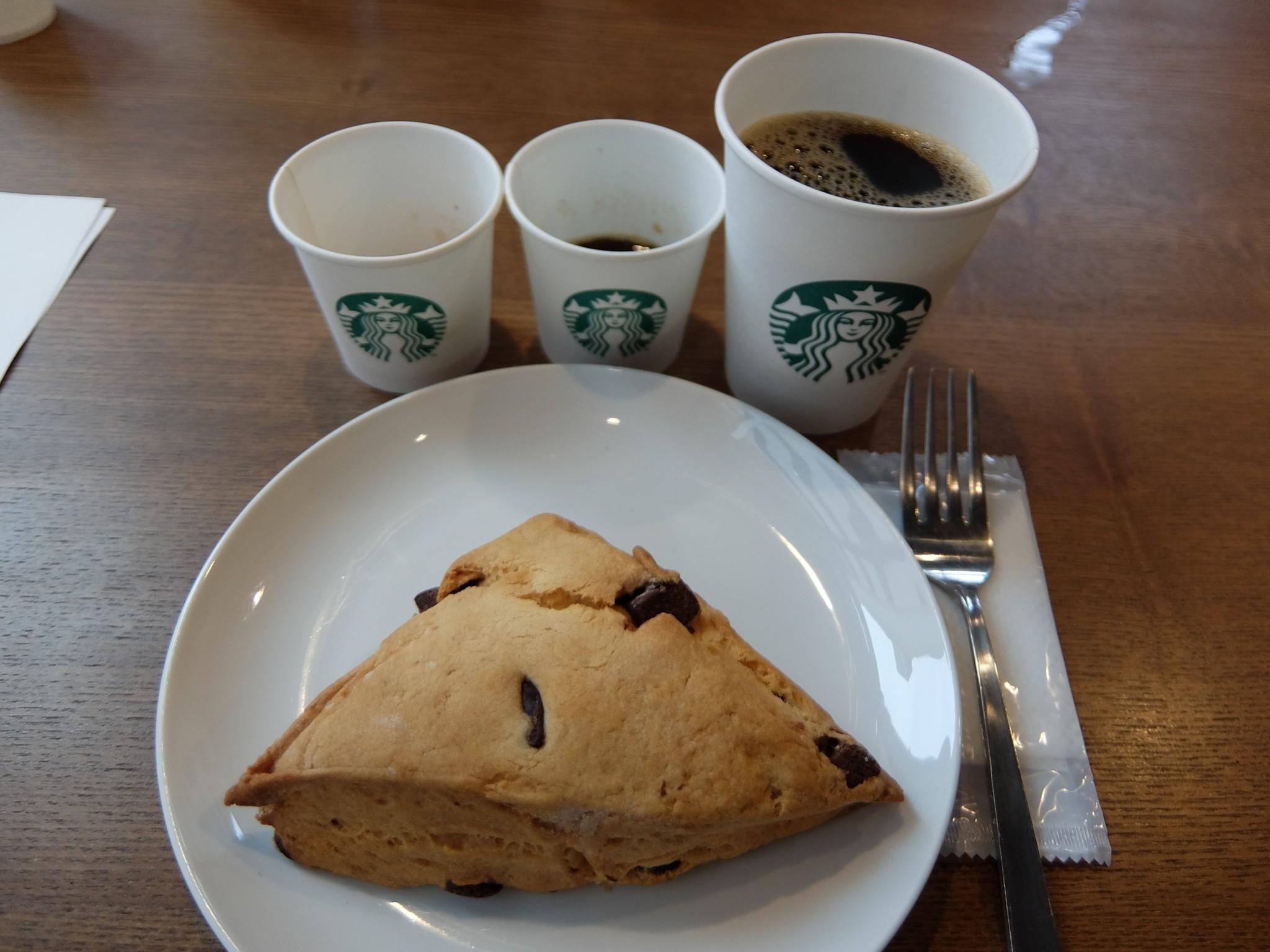 コーヒーセミナー:ハンドドリップ編