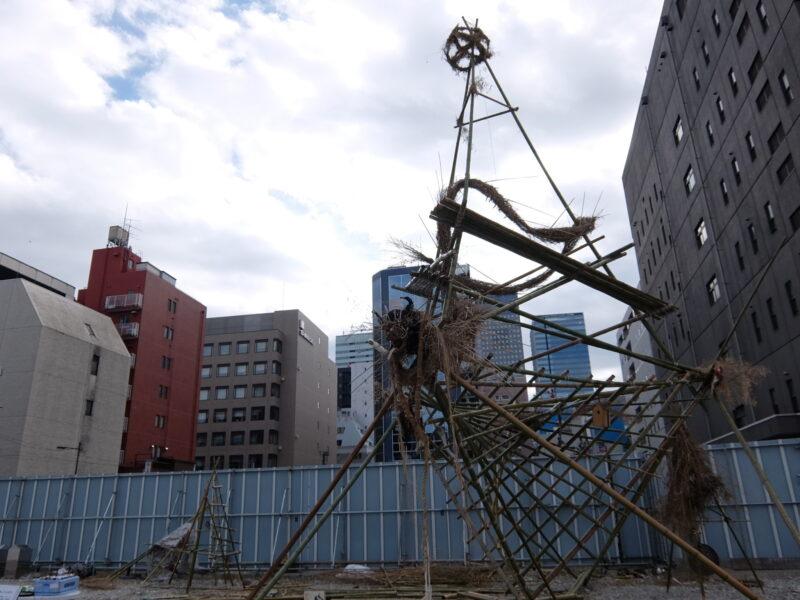 TRANS ARTS TOKYO 2014