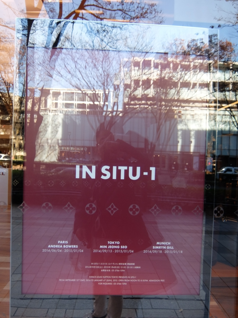 IN SITU-1