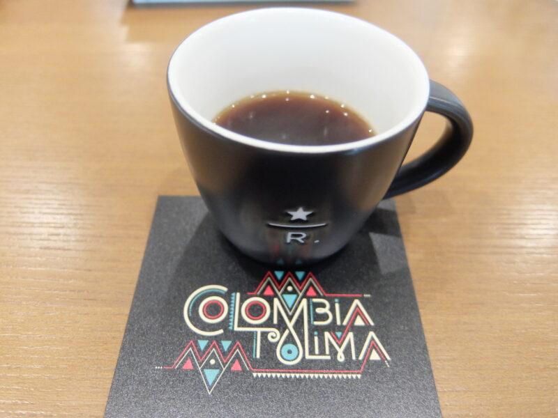 スペシャルコーヒーセミナー