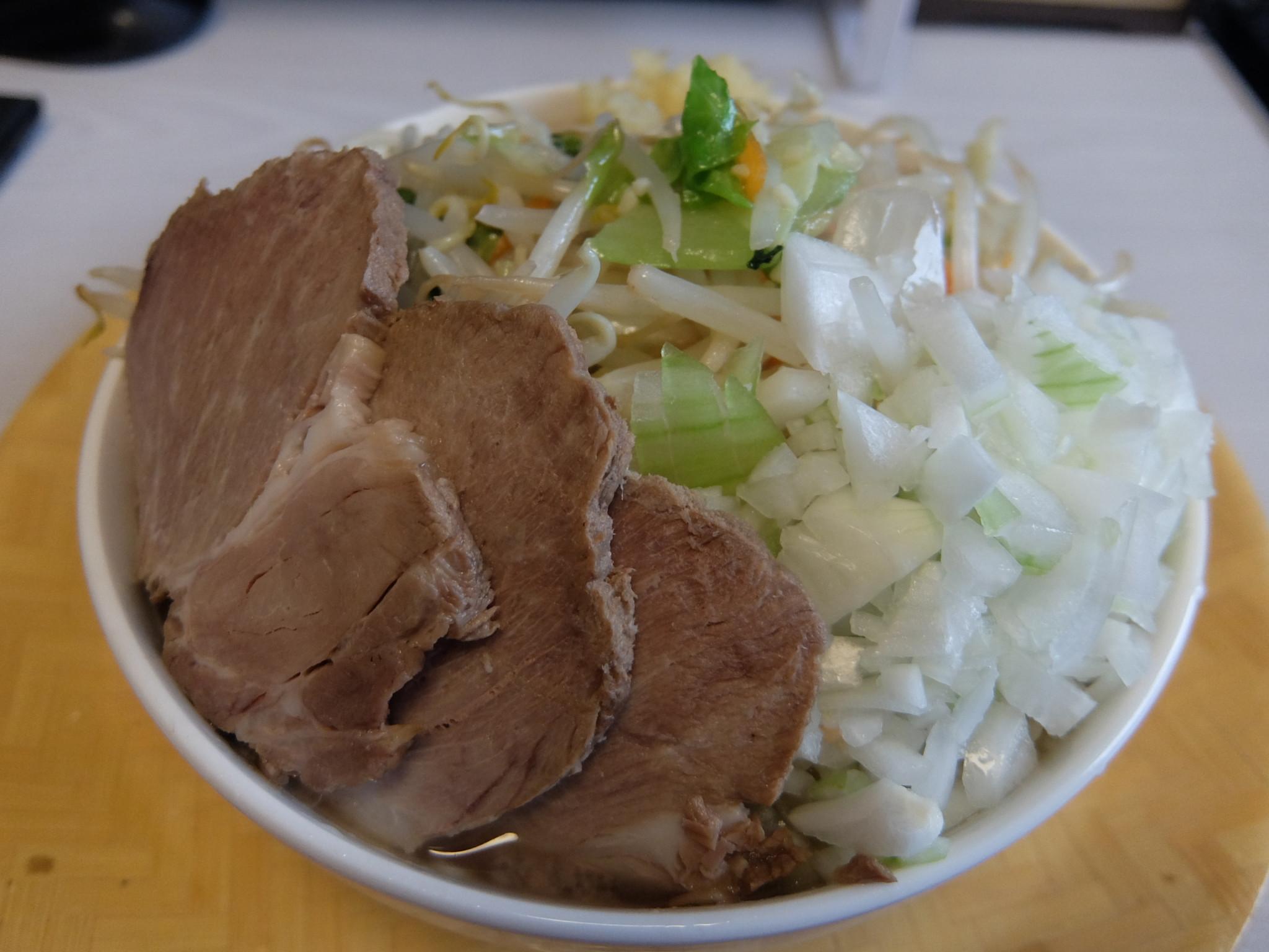 宅麺.com