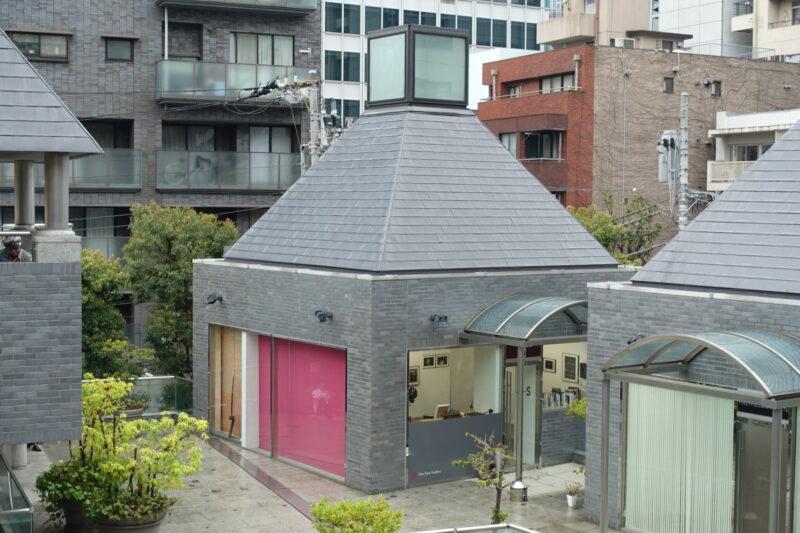 Tokyo Rumando 写真展 「S」