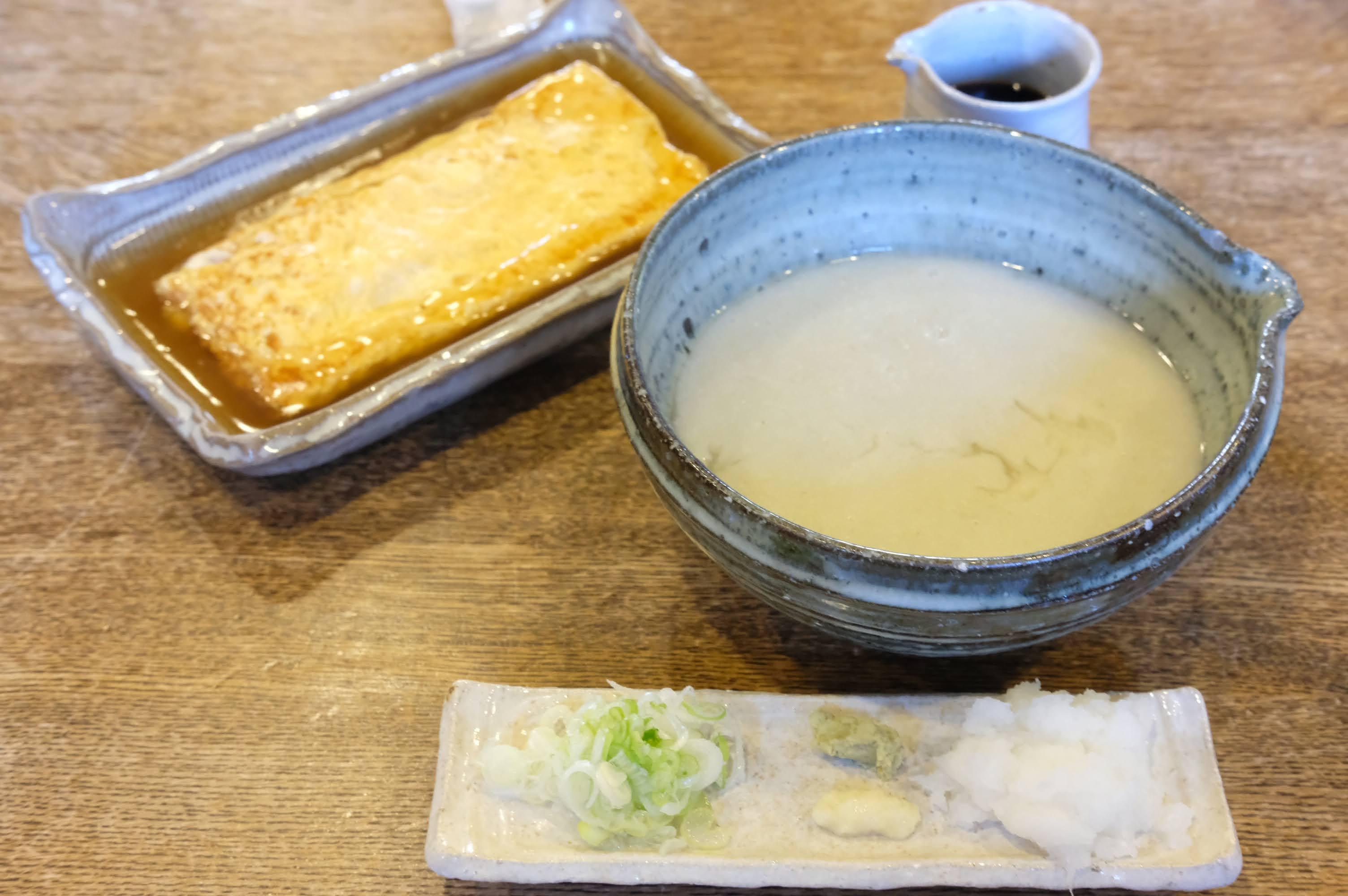 そば屋 志な乃(04)
